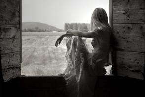 Ti se pare ca viata este trista? Iata cum sa scapi de negativism