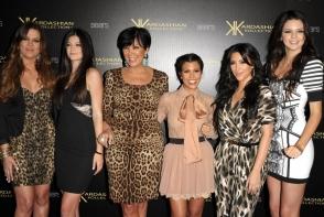 Surorile Kardashian au sute de milioane in conturi. Afla care dintre ele   este cea mai bogata - FOTO