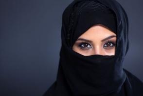 14 reguli pentru femeile din ISLAM. Ce trebuie sa faca o sotie buna