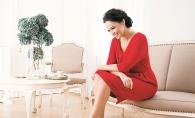 9 reguli pe care toate femeile puternice le urmeaza. Sfaturi care te ajuta sa ai succes in orice