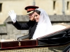 Meghan Markle, ironizata de fostul sot. Cine e barbatul cu care Ducesa a fost impreuna 10 ani - FOTO