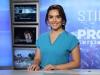 Patricia Podoleanu, noua prezentatoare PRO TV: