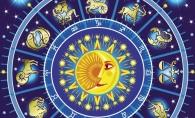 Horoscopul saptamanii 21 - 27 mai 2018. Racii isi intalnesc sufletul pereche, vezi ce se intampla cu sagetatorii