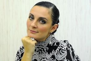 Elena Vaenga, asa cum nu ai vazut-o niciodata. Cum arata cantareata inainte de a deveni celebra  - FOTO