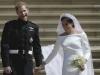 Cat a costat nunta regala? Doar pentru securitate s-au cheltuit 52 de milioane de dolari - FOTO