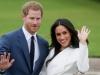 """Ce a declarat tatal lui Meghan dupa ce fiica lui a devenit """"Ducesa de Sussex""""? Meghan n-a vorbit cu el in ziua nuntii"""