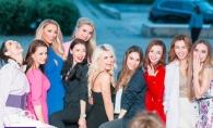 Hype si agitatie printre influencerii Instagramului moldovenesc cu ocazia dechiderii Muzeului Frumusetii