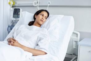 Pierderile repetate de sarcina sunt o experienta dureroasa pentru fiecare femeie. Iata care sunt cele mai frecvente cauze - FOTO
