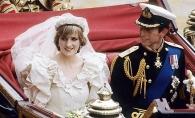 Motivul emotionant pentru care Printesa Diana nu purta haine si accesorii Chanel. Ii aminteau de infidelitatea sotului ei - FOTO