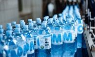 Hidratarea optima a bebelusilor! Afla ce apa potabila este recomandata copiilor
