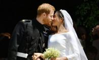 Printul Harry nu a fost mereu motiv de mandrie pentru Casa Regala Britanica. Afla care au fost cele mai rusinoase momente