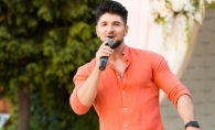 Vasile Macovei a reusit sa aduca ritmurile latine pe scena de la Cherry Blossom Party. Aparitia acestuia a rapit multe priviri - VIDEO