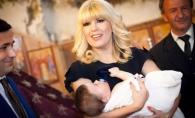 Elena Udrea, sarcina de cosmar! Este in asteptarea deciziei judecatoresti - FOTO