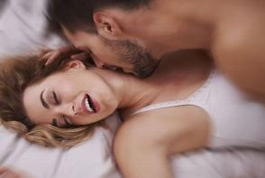 Cum obtii cele mai puternice orgasme? 3 metode care te vor duce pe culmile placerii