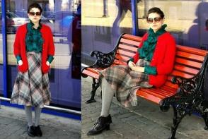 O cunoscuta bloggerita din lumea modei, gasita moarta. Politia a conturat deja primele ipoteze - FOTO