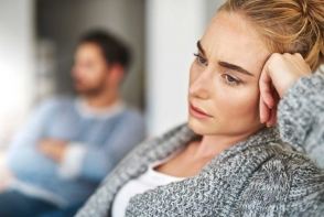 9 semne ca esti intr-o relatie toxica. E timpul pentru o schimbare in viata ta