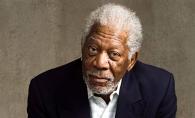 Morgan Freeman a fost acuzat de hartuire sexuala si comportament indecent. Informatiile au fost scoase la lumina de CNN - FOTO