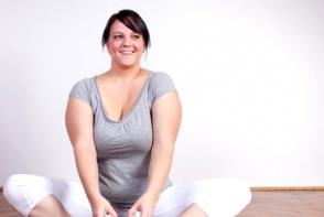 De ce nu slabesti, chiar daca tii dieta. 9 motive surprinzatoare