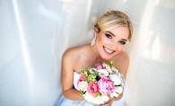 7 tratamente de beauty pe care nu ar trebui sa le incerci inainte de nunta. Nu risca - FOTO