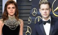 "Emma Watson si Chord Overstreet s-au despartit! ""Am observat ca la Hollywood persoana cu care te intalnesti devine parte a promovarii tale!"