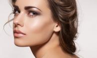 Cele 5 vitamine de care ai nevoie pentru o piele frumoasa! Regenerarea si protejarea tenului trebuie sa fie sustinuta din interior - FOTO
