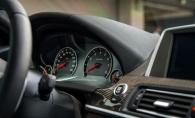 Stiai ca viteza pe care ti-o arata masina e mai mare decat in realitate?  Afla motivul