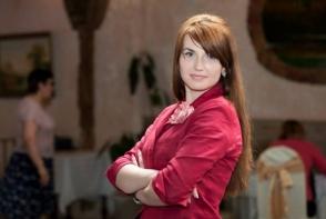 Dr. in psihologie Aurelia Balan-Cojocaru, despre rolul mamei in educarea si dezvoltarea copilului