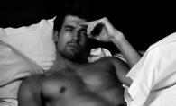 5 lucruri pe care trebuie sa le stii despre masturbare. Nu este ceea ce ai crezut - FOTO