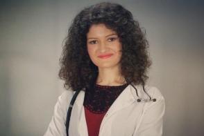 Medicul nutritionist Maria-Victoria Racu iti zice care sun produsele esentiale care n-ar trebui sa lipseasca din bucataria ta - FOTO
