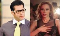 Iulia Vantur si Salman Khan s-au despartit? Mesajul dureros al romancei - FOTO