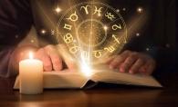 Horoscop de weekend 2-3 iunie 2018. Clipe grele pentru 2 zodii