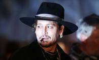Johnny Depp nu mai arata asa! Ultima aparitie a actorului i-a ingrijorat pe fani: