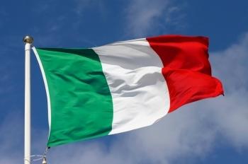 Ziua Italiei, celebrata cu mult fast la Chisinau! Cine sunt invitatii speciali ai evenimentului - VIDEO