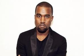 Rapperul Kanye West a dezvaluit ca sufera de o boala mintala: