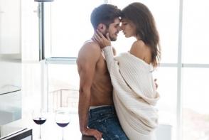 Stiai ca nu e bine sa faci dus imediat dupa sex? 5 lucruri importante pentru o viata sexuala sanatoasa - FOTO