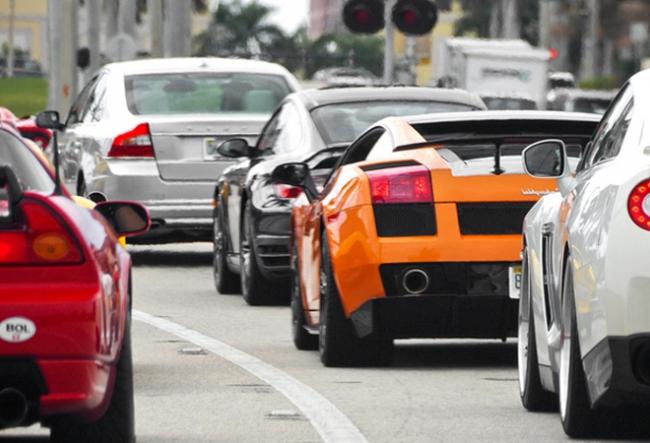 O altfel de masina va putea fi zarita pe strazile capitalei. Cum arata noul automobil AVAI - VIDEO