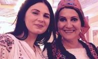 """Nepoata Ministrului Sanatatii a murit la 27 de ani. Mesaj emotionant: """"De ce te-ai sinucis, Flavia?"""" - FOTO"""