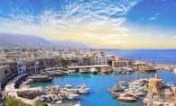 Te-ai plictisit de Grecia si Turcia? Iata o alta destinatie accesibila, pentru o vacanta de vis - FOTO