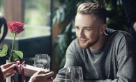 """Egor Kreed nu se mai casatoreste cu invingatoarea reality show-ului """"Holostyak"""". Afla cum a reactionat tanara - FOTO"""