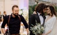 Juramant vs Oficiul Starii Civile! Fotograful Alex Iordache iti explica in 9 pasi cum sa faci alegerea potrivita pentru inregistrarea casatoriei - FOTO