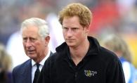 Scandal imens in familia regala. Printul Charles nu este tatal biologic al Printului Harry - FOTO