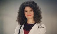 Medicul nutritionist Maria-Victoria Racu, despre importanta unei hidratari eficiente pe timp canicular.