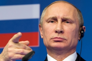 Anuntul facut de Vladimir Putin a zguduit lumea: