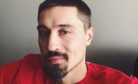 Dima Bilan a ajuns pe patul de spital. Artistul e grav bolnav - VIDEO