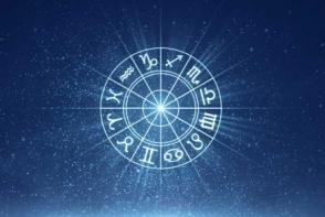 Horoscop saptamanal 11-17 iunie 2018. Taurii au noroc de bani