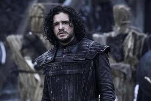 Surpriza de proportii pentru fanii serialului Game of Thrones! Iata ce au decis producatorii - FOTO