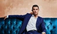Cristiano Ronaldo traieste visul oricarui barbat. Cu ce se poate mandri fotbalistul - FOTO