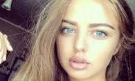 Anastasia Fotachi:
