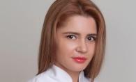 Dermatologul Veronica Vizdoaga, despre transpiratia excesiva. Afla care sunt metodele de combatere a acesteia - FOTO