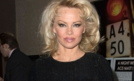 Vezi cum a ajuns sa arate Pamela Anderson fara machiaj! Are 50 de ani si se vede - FOTO